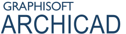 Graphisoft - leverandør av software og cad-produkter