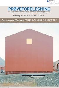 OlavKristoffersen10.03