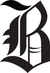 B-logo til genfors 2014-2