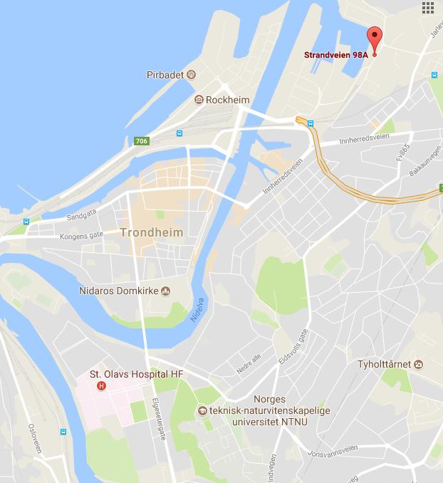 Skjermbilde 2017-08-16 kl. 11.19.40.png