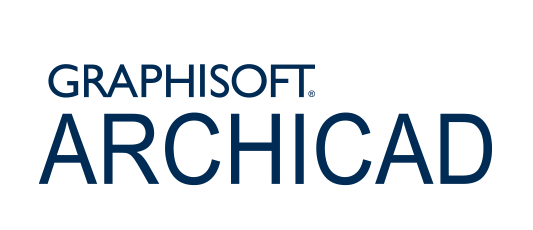 3 graphisoft archicad