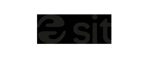 1 sit